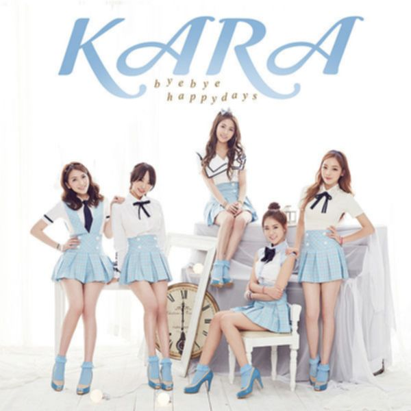 파일:external/www.generasia.com/600px-Kara_-_Bye_Bye_Happy_Days_%28CD_Only%29.jpg