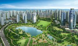 파일:external/www.eco-city.kr/contents_plan_view02.jpg