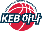 파일:external/www.wkbl.or.kr/teamemblem04.png