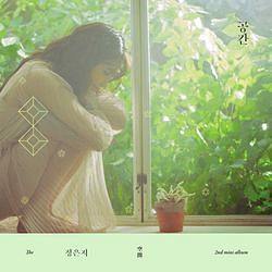 파일:external/cdnimg.melon.co.kr/10053122_org.jpg