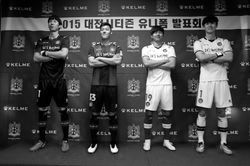 파일:external/dcfc.co.kr/20150302031131_0.jpg