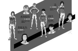 파일:external/yowapeda-movie.com/pop_kyofushi_sub_pc.png