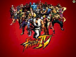파일:external/th09.deviantart.net/StreetFighter_IV_Wallpaper_4_3_by_dsx100.jpg