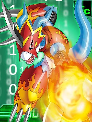 파일:external/wikimon.net/Fladramon_collectors_card.jpg