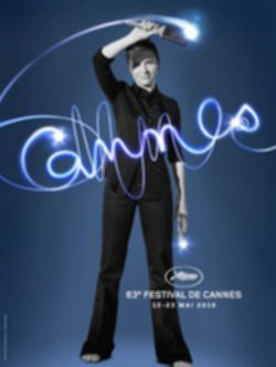 파일:external/lightingupbubbles.files.wordpress.com/cannes-film-festival-2010-poster.jpg