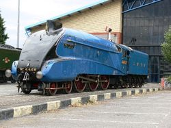 파일:external/train-photos.com.s3.amazonaws.com/3895.jpg