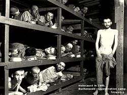 파일:external/blog.sme.sk/holocaust-in-1945-buchenwald-concentration-camp.jpg