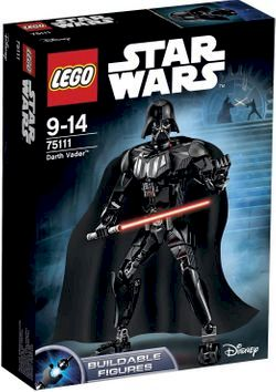 파일:external/geekculture.co/Lego-Star-Wars-75111-Darth-Vader.jpg