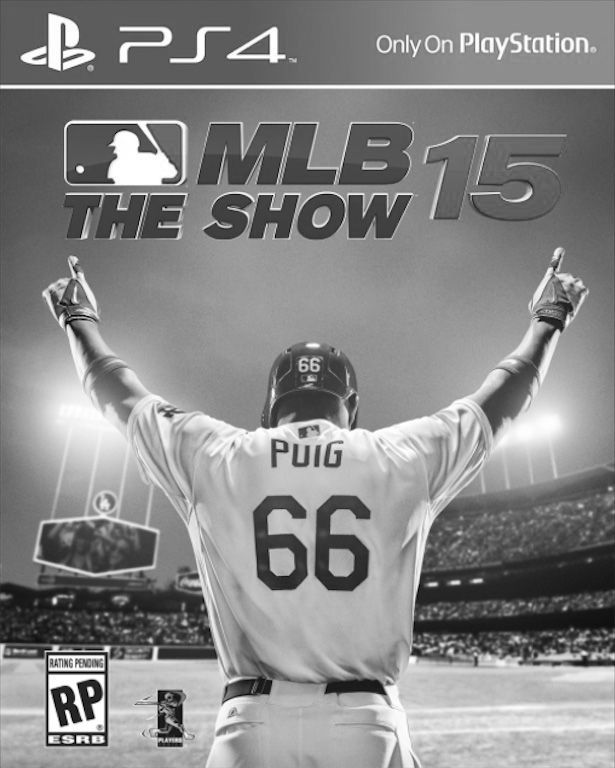 파일:external/cdn1.vox-cdn.com/mlb-15-the-show_615.0.jpg