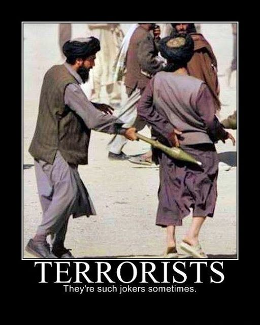파일:external/2.bp.blogspot.com/1355terrorists-such-jokes.jpg