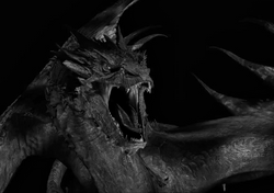 파일:external/2.bp.blogspot.com/Smaug-The-Dragon-image-smaug-the-dragon-36751236-1013-714.png