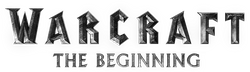 파일:external/2.bp.blogspot.com/warcraft-movie-logo_en-gb.png
