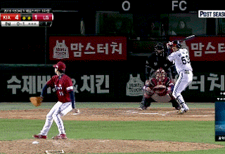 파일:external/2.bp.blogspot.com/1476100204.gif