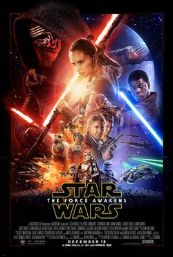 파일:external/a.dilcdn.com/star-wars-force-awakens-official-poster.jpg