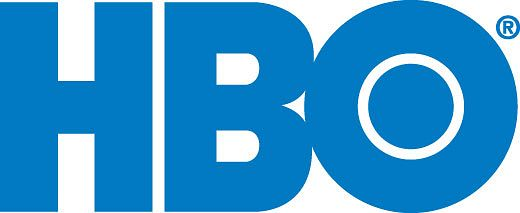 파일:external/www.morehouse.edu/hbo_blue_logo.jpg