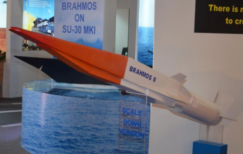 파일:external/missiles2go.files.wordpress.com/brahmos-2_1.jpg