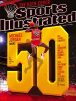 파일:external/www.sneakerfiles.com/michael-jordan-lands-50th-sports-illustrated-cover.jpg