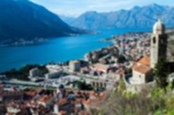 파일:external/journeywonders.com/The-Bay-of-Kotor-as-seen-from-the-City-Walls.jpg