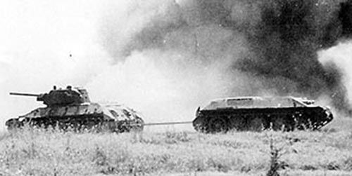 파일:external/en.academic.ru/Sovietic_T34_battle_of_kursk.jpg