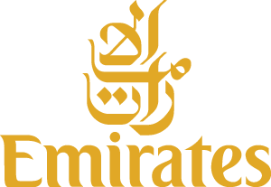파일:external/www.goodlogo.com/emirates_airlines_logo_3115.gif