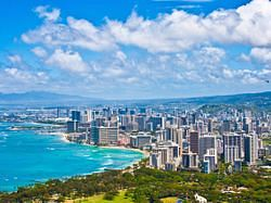 파일:external/static2.techinsider.io/honolulu-skyline.jpg