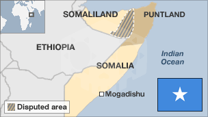 파일:external/news.bbcimg.co.uk/_54272262_somaliaii.gif