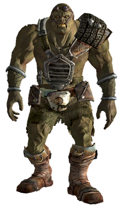 파일:external/images1.wikia.nocookie.net/FNV_super_mutant.png