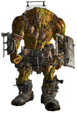 파일:external/images1.wikia.nocookie.net/FO3_super_mutant_behemoth.png