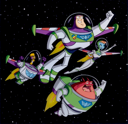 파일:external/images1.wikia.nocookie.net/Team_Lightyear_flying_in_space.png
