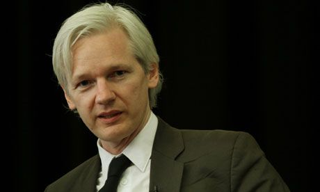 파일:external/static.guim.co.uk/Julian-Assange-007.jpg