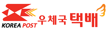 파일:external/koreaepost.com/Origin_Post_Logo_png.png
