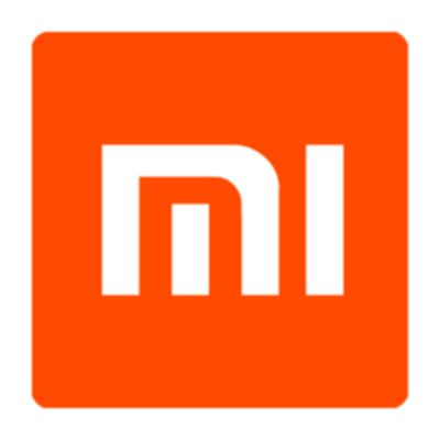 파일:external/www.seeklogo.net/xiaomi-logo-vector-download.jpg
