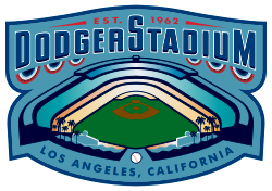 파일:external/3.bp.blogspot.com/Dodger+Stadium+01.png