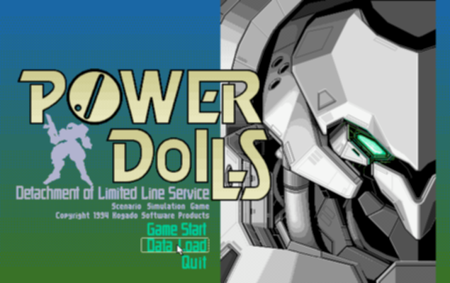 파일:external/3.bp.blogspot.com/Power+Dolls+-+Dublado+-+Episodio+-+Anime+-+Assistir+Online.png