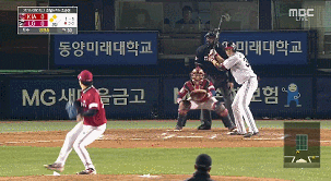 파일:external/3.bp.blogspot.com/1476180934.gif
