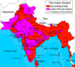 파일:external/3.bp.blogspot.com/Indian_Empire.png