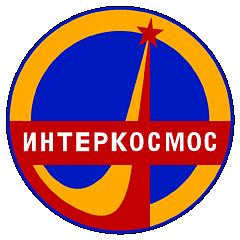 파일:external/www.seasky.org/Soyuz-Inter2.png