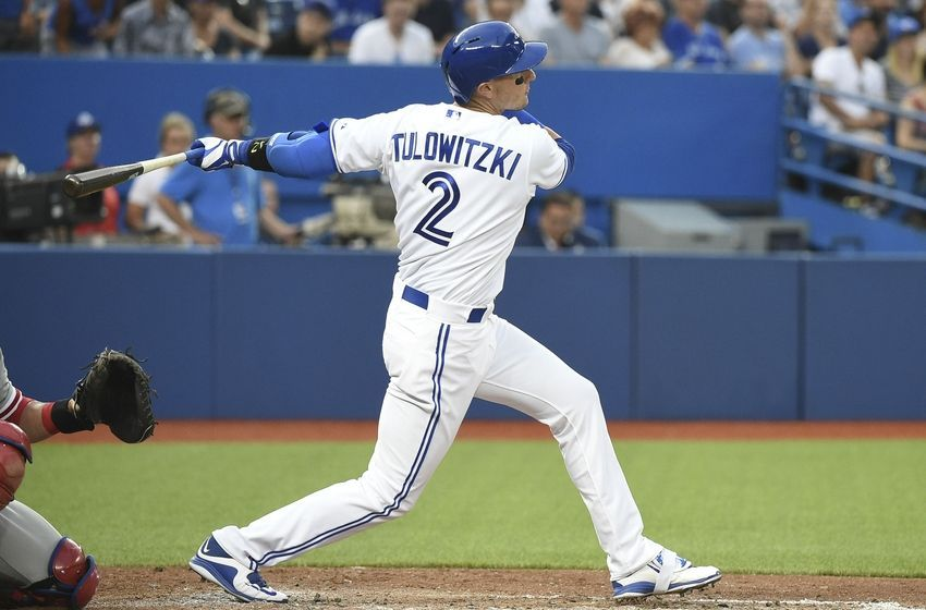파일:external/cdn.fansided.com/troy-tulowitzki-mlb-philadelphia-phillies-toronto-blue-jays-850x560.jpg