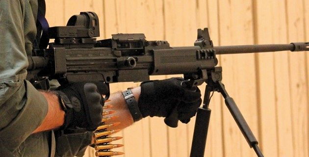 파일:external/www.sadefensejournal.com/negev_feature-630x320.jpg