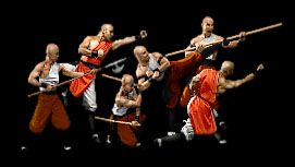 파일:external/www.mksecrets.net/mortal-kombat-mythologies-sub-zero-story-the-shaolin-monks.jpg