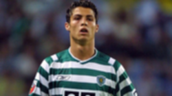 파일:external/cdn.caughtoffside.com/Ronaldo-Sporting-Lisbon.png