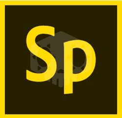 파일:external/historytech.files.wordpress.com/adobe-spark-logo.jpg