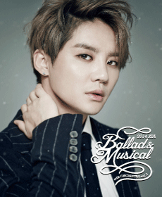 파일:external/ticketimage.interpark.com/0400011411_70571_012.gif