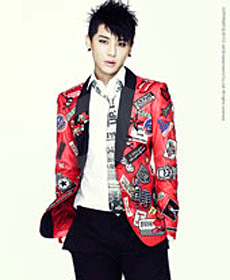 파일:external/ticketimage.interpark.com/0400011307_50470_01.gif