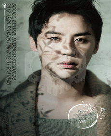 파일:external/ticketimage.interpark.com/0400011311_56322_012.gif