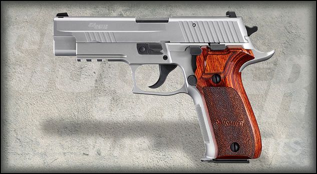 파일:external/www.sigsauer.com/P226-Stainless-Elite-detail-Hero.jpg