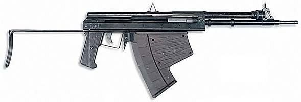 파일:external/www.imfdb.org/APS_underwater_rifle.jpg
