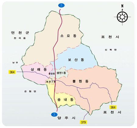 파일:external/www.ddc21.net/ddc_map2.jpg