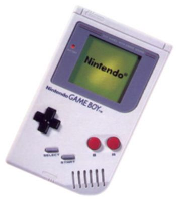 파일:external/static.giantbomb.com/942953-database_hardware_gameboy01.jpg