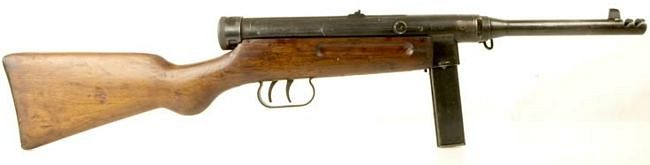 파일:external/world.guns.ru/beretta38-44.jpg